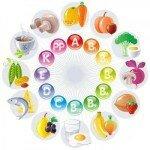 Нужны ли витамины организму?