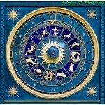 Советы начинающему астрологу