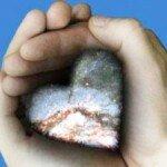 Медведев Дмитрий Анатольевич «Самое главное в жизни…