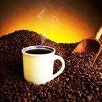 Кофе: польза и вред (часть 2)
