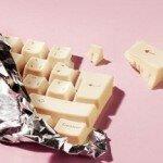 Шоколад и его польза