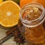 Мед дарит здоровье (часть 1)