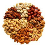 Арахис и его польза (часть 1)