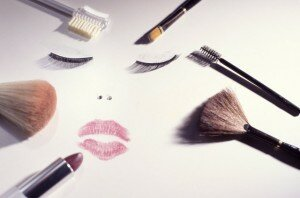 Наука о красоте