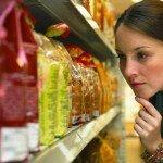 Как быстро проверить продукты на качество