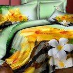 Какой текстиль наиболее благоприятен для тела
