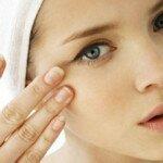 Идеальное лицо и чистая кожа в домашних условиях