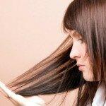Эффективные методики борьбы с выпадением волос