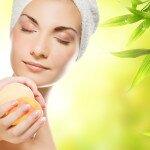 Правильный выбор мыла для женской кожи