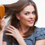 Несколько советов о том, как придать волосам объем
