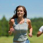 Главные причины чтобы заставить себя выйти на пробежку