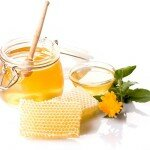 Как лечить простуду народными средствами
