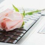 Знакомства на сайте  love.ua