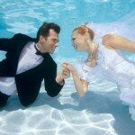 Что необходимо для проведения идеальной свадьбы