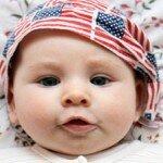 Роды в США – особенности и преимущества