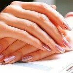 Бархатные ручки. Как правильно ухаживать за кожей рук