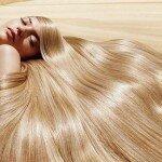 Как необходимо правильно ухаживать за волосами