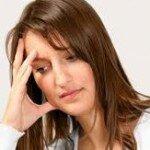 Депрессия у женщин и особенности ее проявления