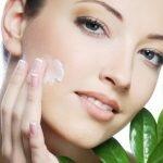 Как ухаживать за жирной кожей в летнее время