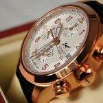 Какие часы сегодня существуют?