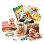 Покупки для малышей