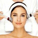 Почему аппаратная косметология пользуется огромной популярностью у женщин?