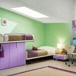 Правильное освещение комнаты, как это сделать, и какие люстры лучше выбирать
