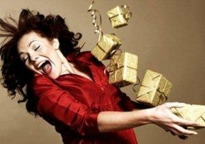 Как можно сделать незабываемый подарок дорогому человеку