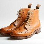 Обувь хорошего качества в интернете