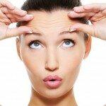 Описание методов очищения кожи лица для женщин