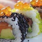 Вкусно и быстро: доставка суши Алматы
