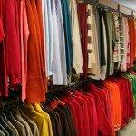 Женская одежда оптом: выгодно и оригинально