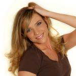 Витамины для ваших волос