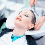 Салон красоты: выбираем косметические услуги